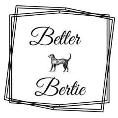 Better Bertie